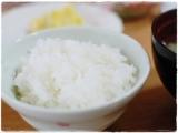 パックごはんが20周年 ♡ 5種類の銘柄米シリーズの食べ比べ!の画像(5枚目)