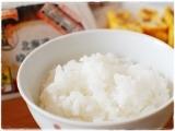 パックごはんが20周年 ♡ 5種類の銘柄米シリーズの食べ比べ!の画像(14枚目)