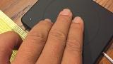 「【PR】モニター当選 ワイヤレス給電の冷めないタンブラー」の画像(8枚目)