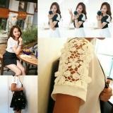 オルチャン韓国服通販♡ボンジャショップで5000yenショッピング♪の画像(1枚目)