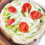 もうすぐXmas♡とろーり濃厚明治のピザはいかが?の画像(7枚目)