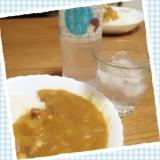 玉肌シリカ天然水♡の画像(2枚目)