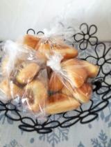 「アトピコと母のパン★」の画像(5枚目)