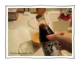 アサムラサキの減塩かき醤油が優秀すぎる♡の画像(3枚目)
