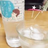 玉肌シリカ天然水♡の画像(4枚目)