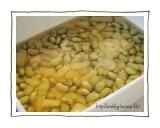 アサムラサキの減塩かき醤油が優秀すぎる♡の画像(6枚目)