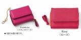 kraso 仕分け財布 コンパクト機能美財布の画像(2枚目)