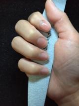 Nailの画像(2枚目)