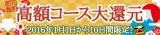 *新年会コーデ&3連休の予定 お気に入りグリーンスムージー*お得案件の画像(8枚目)