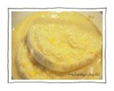 おうちでお洒落なモーニング♡やさしい甘さのフレンチトースト用ミックスの画像(3枚目)
