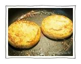 おうちでお洒落なモーニング♡やさしい甘さのフレンチトースト用ミックスの画像(4枚目)