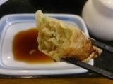 「リンガーハットで日本の麦の底力を実感♪うまーー。」の画像(4枚目)