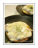 おうちでお洒落なモーニング♡やさしい甘さのフレンチトースト用ミックスの画像(5枚目)