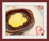 明治のピッツァ☆の画像(4枚目)