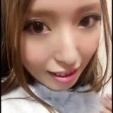 【ナチュラル系カラコン】フラワーアイズガーリーR新色を使ってみたよ~ん★の画像(7枚目)