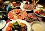 テーブルマークからクリスマスプレゼント♥の画像(2枚目)