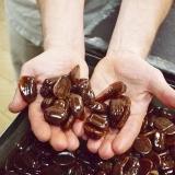 バレンタインはフェリシモで♪幸せ届けるチョコレート♡の画像(9枚目)