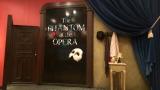 ◆The PHANTOM of the OPERA◆の画像(1枚目)