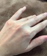 とてもしっとりな化粧水!【シャルレ・エタリテ】の画像(3枚目)