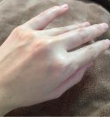 とてもしっとりな化粧水!【シャルレ・エタリテ】の画像(4枚目)