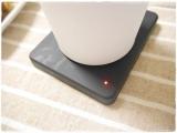 「【ディサプライング】+wirelessシリーズ ワイヤレス給電 冷めないタンブラー」の画像(14枚目)