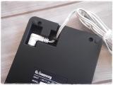 「【ディサプライング】+wirelessシリーズ ワイヤレス給電 冷めないタンブラー」の画像(6枚目)