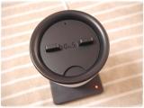 「【ディサプライング】+wirelessシリーズ ワイヤレス給電 冷めないタンブラー」の画像(11枚目)