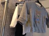 デリケートな赤ちゃんには第3のエコ洗剤をの画像(3枚目)