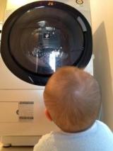 デリケートな赤ちゃんには第3のエコ洗剤をの画像(2枚目)