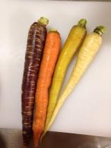 安全野菜のもとの画像(9枚目)
