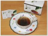 カフェインフリーで美味 ノニ葉100%の『ノニリーフティー』の画像(4枚目)