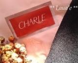 CHARLE *tights*の画像(1枚目)