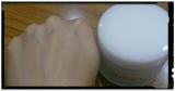 リペアージュクリームの画像(5枚目)