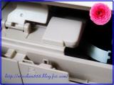 送料無料で自宅までインクが届く♪インク代の節約に♪~ インク コンシェルジュ~の画像(3枚目)