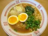 大黒軒☆袋麺 味噌ラーメン 5食パックの画像(3枚目)