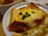 サク♪とろ~♪チーズインの春巻きと、もちもちニョッキの画像(5枚目)