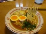 大黒軒☆袋麺 味噌ラーメン 5食パックの画像(5枚目)