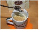 糖が気になる方に!香ばしい美味しさの「焙煎キクイモ 粉末」の画像(8枚目)