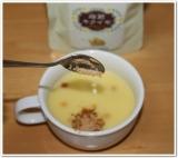 糖が気になる方に!香ばしい美味しさの「焙煎キクイモ 粉末」の画像(6枚目)