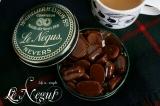 「* レア度はレジェンド級!パリ老舗の傑作 ネギュス チョコレートキャンディ」の画像(7枚目)