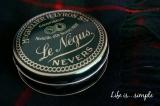 「* レア度はレジェンド級!パリ老舗の傑作 ネギュス チョコレートキャンディ」の画像(2枚目)