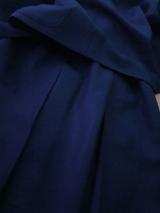 【重要なお知らせ】&カンコーの便利制服お手入れグッズモニター♪の画像(1枚目)