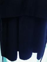 【重要なお知らせ】&カンコーの便利制服お手入れグッズモニター♪の画像(5枚目)