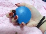 「珊瑚の石鹸でスキンケア*。」の画像(2枚目)