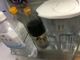 クリンスイの新ポット型浄水器CP405を試しました☆の画像(3枚目)