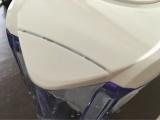 クリンスイの新ポット型浄水器CP405を試しました☆の画像(4枚目)