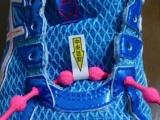 結ばない靴ひも「キャタピラン」の画像(3枚目)