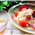 保存食に!常温でも大丈夫なパックご飯。甘みともちもちとした食感がたまらなく美味しい(テーブルマーク)の画像(3枚目)