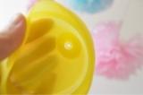 子供とお出掛け便利アイテム☆スパウトにもストローも対応!リッチェルさんのコップにキャップの画像(4枚目)