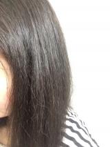 【ペリカン石鹸 PROVINSCIA シャンプー&コンディショナー】☆長期モニター☆2回目☆の画像(2枚目)